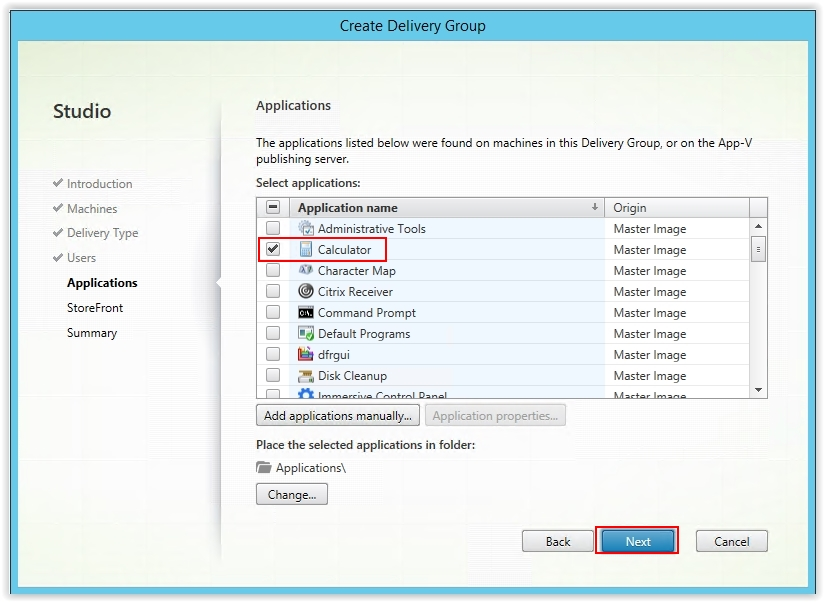 Citrix_XenApp_7.7_Create_Delivery_Group_06