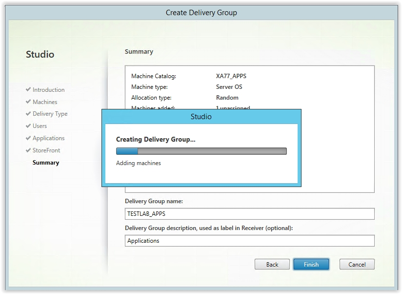 Citrix_XenApp_7.7_Create_Delivery_Group_09