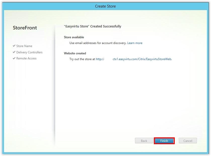 Citrix_XenApp_7.7_Install_Storefront_13