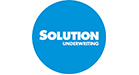 Solution-Underwriting-e1566368716677