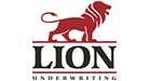 lionuw-logo