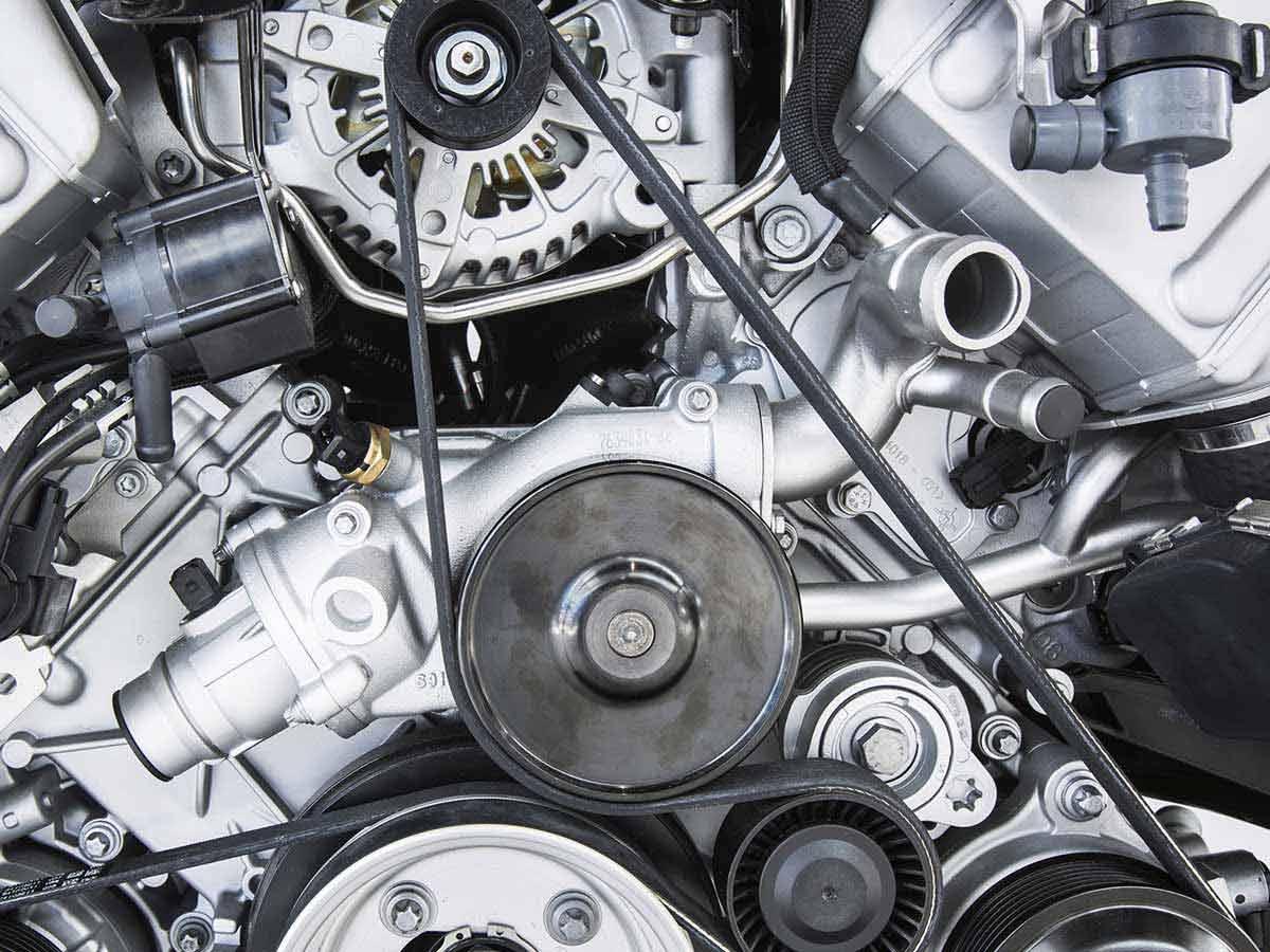 https://i0.wp.com/easywaylogistics.net/wp-content/uploads/2018/03/automotive-products.jpg?fit=1200%2C900