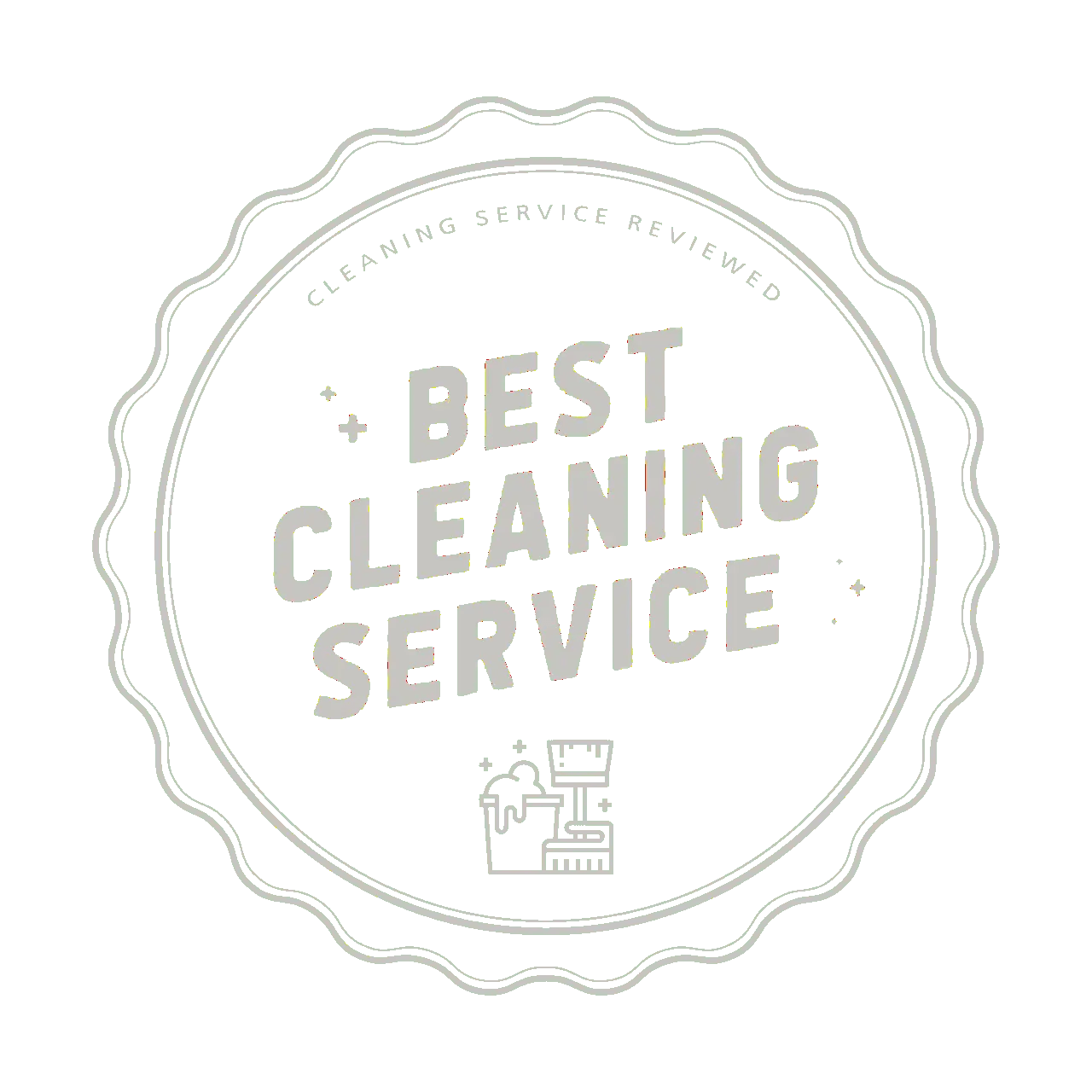 best cleaning service review site