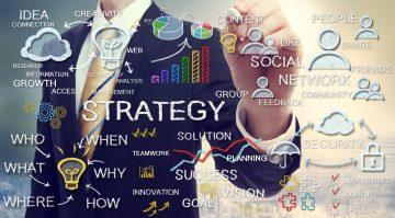 malaysia_seo_strategy_1