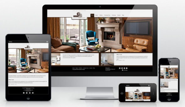 mobile_responsive_website_design