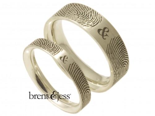 Engagement Rings For Non-girly Girls