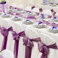 Chair Covers For You Baby Cargo High Why Need Wedding Easy Weddings Uk Show Articles In Decorations