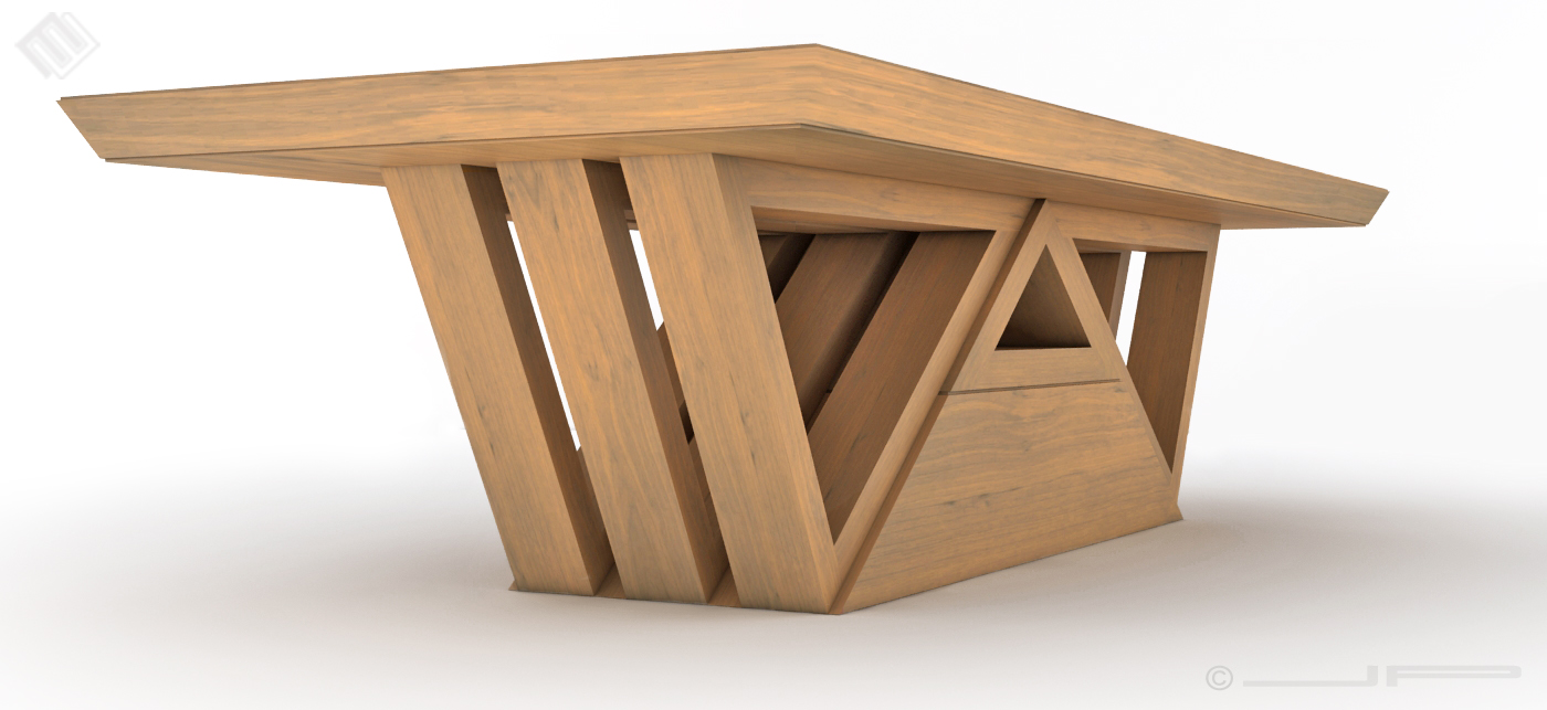 Furniture Philippines Easywood Products
