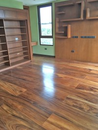 NARRA PLANKS  SOLID WOOD FLOORING PHILIPPINES | EASYWOOD ...
