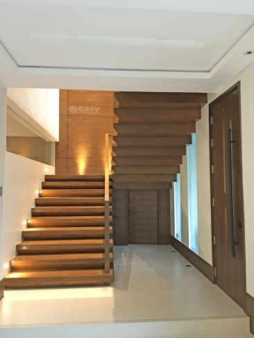 ACACIA STAIR - AYALA ALABANG VILLAGE - 16