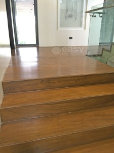 ACACIA STAIR - STA ELENA VILLAGE - 4
