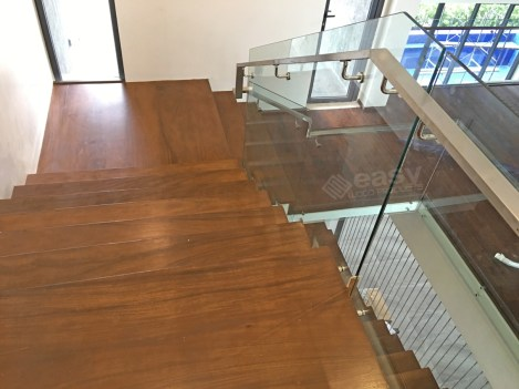 ACACIA STAIR - STA ELENA VILLAGE - 11
