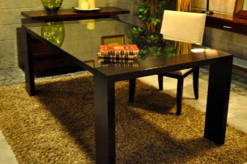Wooden Sala Set Manila Furniture Manila - Easywood Products
