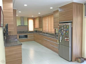 KITCHEN CABINET PHILIPPINES
