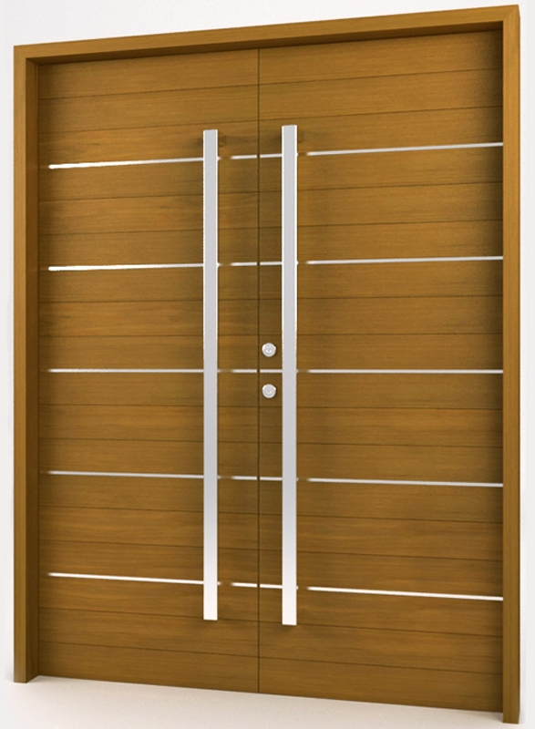 Narra Solid Wood Flooring Hardwood Doors Kitchen