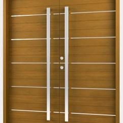 Ash Kitchen Cabinets Cabinet Layouts Narra Solid Wood Flooring, Hardwood, Doors, ...