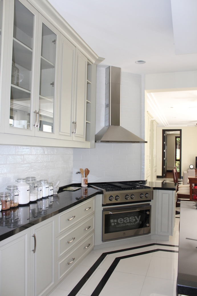 KITCHEN CABINETS PHILIPPINES - EASYWOOD PRODUCTS