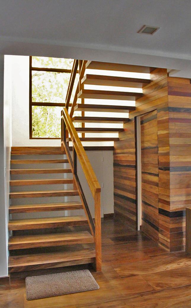 oak chair rail highwood adirondack reviews narra solid wood flooring, hardwood, doors, kitchen cabinet, furniture
