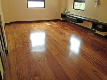 NARRA SOLID WOOD FLOORING