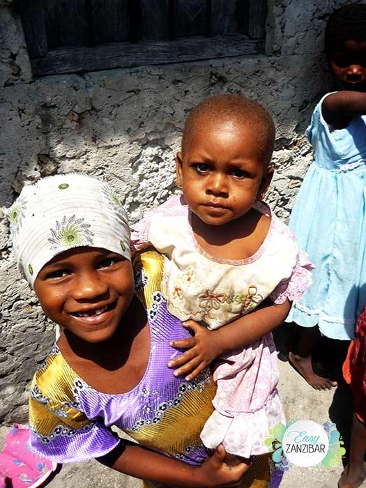 pericolo malaria zanzibar img