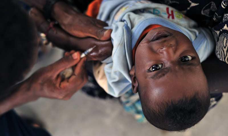 zanzibar quali vaccinazioni