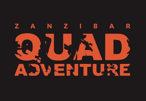 logo zanzibar quad adventure img