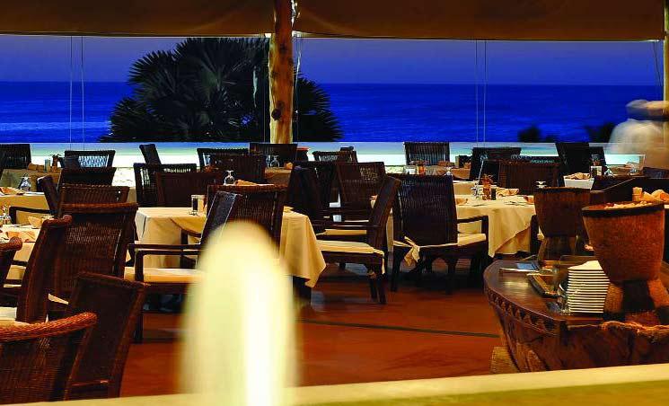 mangiare in hotel zanzibar img