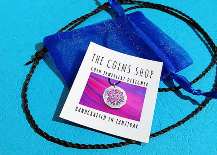confezione-regalo-coin-shop