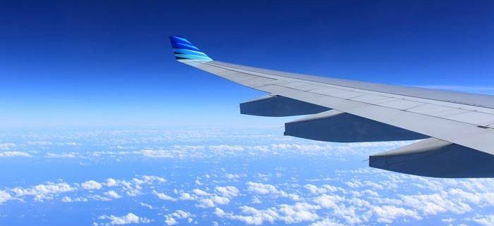 zanzibar ore di volo img