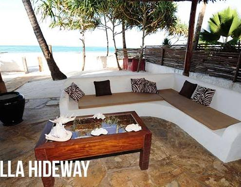 Villa-hideway-kiwengwa2