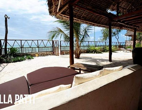 Villa-patti-veranda