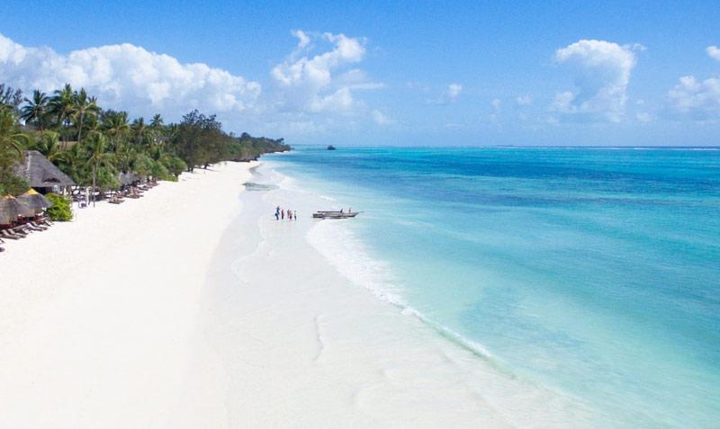 spiaggia-di-kiwengwa-img