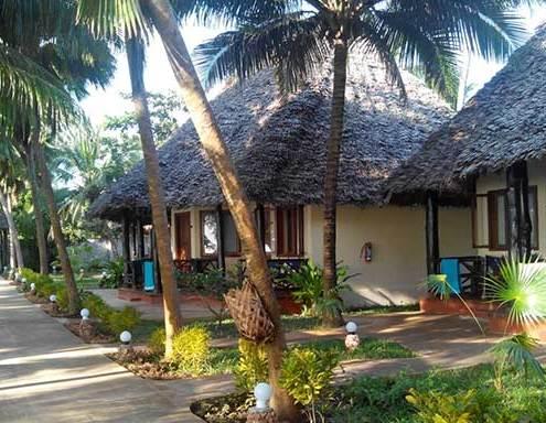 villa-de-coco-giardini
