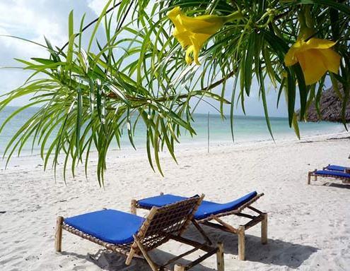 villa-de-coco-spiaggia