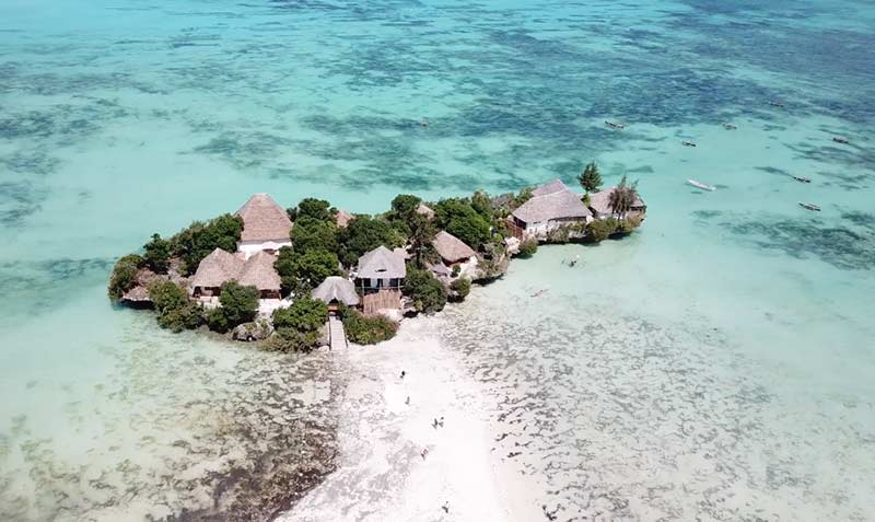 the-island-pongwe-img