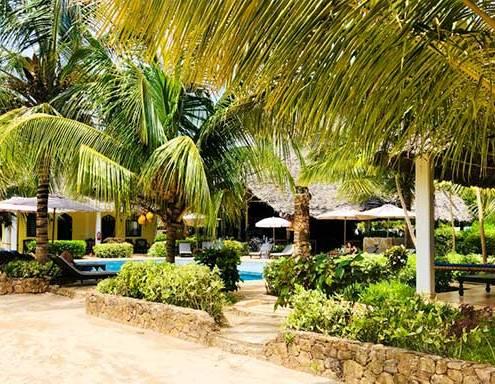 Kiwengwa-bungalow-boutique-giardini
