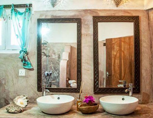 bahati-villa-bagno-suite