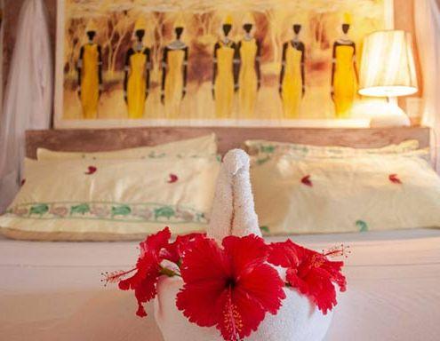 bahati-villa-letto-suite