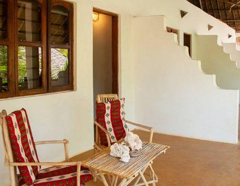 bahati-villa-terrazzo-camere