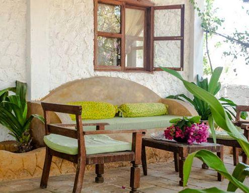 bahati-villa-veranda-suite