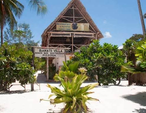 bahati-villa-visto-da-spiaggia