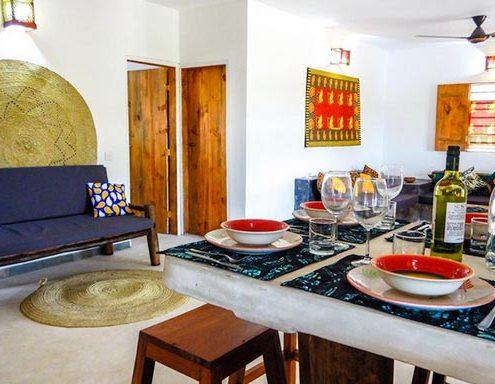 interno-nyumbani-residence