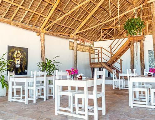 ristorante-arya