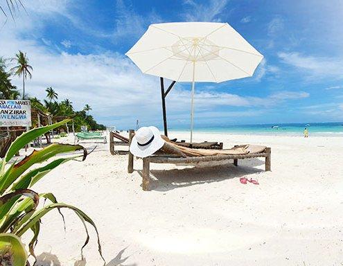 spiaggia-privata-arya