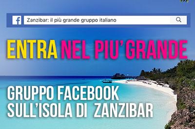 gruppo-facebook2