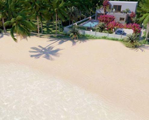 spiaggia-privata-lotus