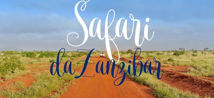 safari-zanzibar-immagine