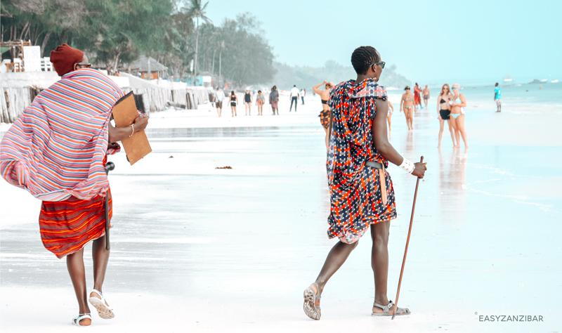masai-su-spiaggia