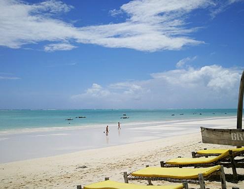 breeze-spiaggia-privata