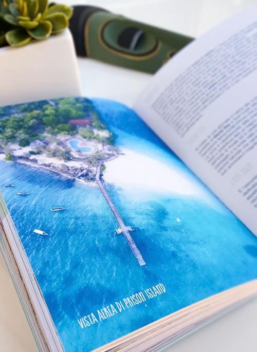 guida Zanzibar online img